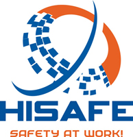 HISAFE - Safety at Work